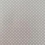 Pois_blanc_et_fond_gris