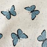 enduit_papillons