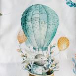 lapins_en_montgolfiere