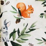 les_ecureuils