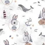 les_lapins_et_baleines