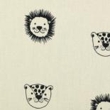 petits_lionceaux