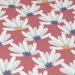 Fleurs_de_lotus_blanches_rouge