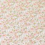 fleurs_des_champs_rose