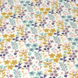 fleurs_moutarde_mauve