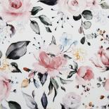 roses_pastels