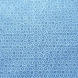 Origami_bleu