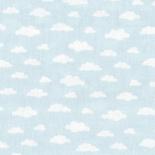 nuages_glaces