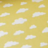 nuages_jaune