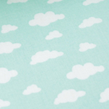 nuages_menthe