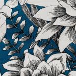 Fleurs_bleus