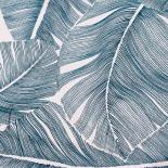 Grandes_feuilles_bleutes